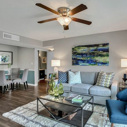 Rent this 1 bed apartment on 778 Kingsfield Reserve Avenue in Brandon, FL 33511