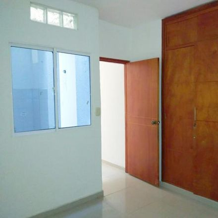 Rent this 3 bed apartment on Calle 40 in 080006 Barranquilla, ATL