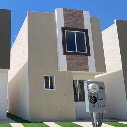 Rent this 2 bed apartment on Celestin Freinet in Avenida Democracia, 22564 Tijuana