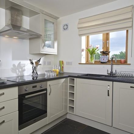 Rent this 3 bed house on The Pound House in A3122, South Hams TQ6 0NE