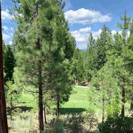 Rent this null bed house on Red Sky in Clio, CA