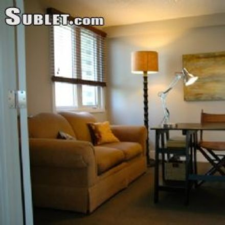 Rent this 1 bed apartment on The View on Fifth in 320 5th Avenue North, Saskatoon