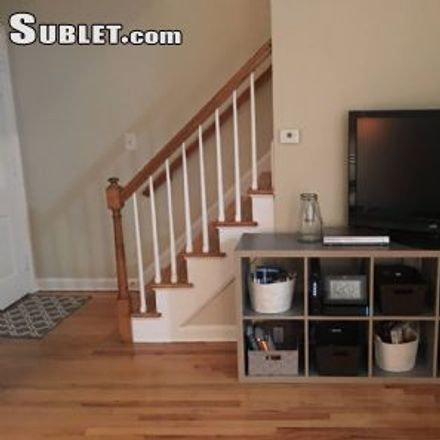 Rent this 3 bed townhouse on 1160 Whitney Avenue in Hamden, CT 06517