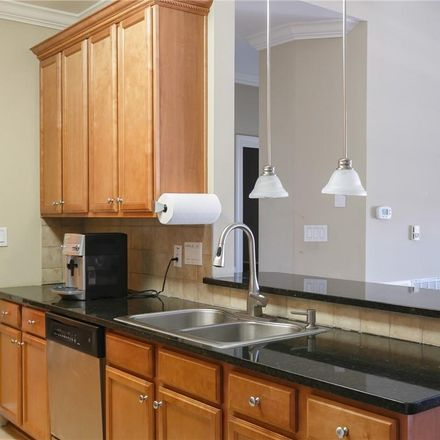 Rent this 3 bed condo on 1931 Dante Lane in Fayetteville, NC 28314