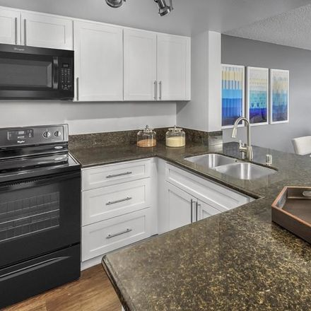 Rent this 2 bed apartment on Costa Mesa