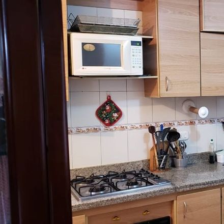 Rent this 3 bed apartment on Supermercado Merkamas in Carrera 68F, Localidad Kennedy