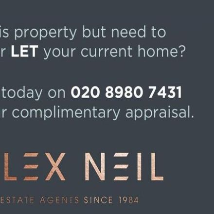 Rent this 2 bed apartment on Aaron Hill Road in London E6 6LL, United Kingdom