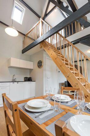 Rent this 2 bed apartment on Voorstraat 23E in 3512 AH Utrecht, Netherlands