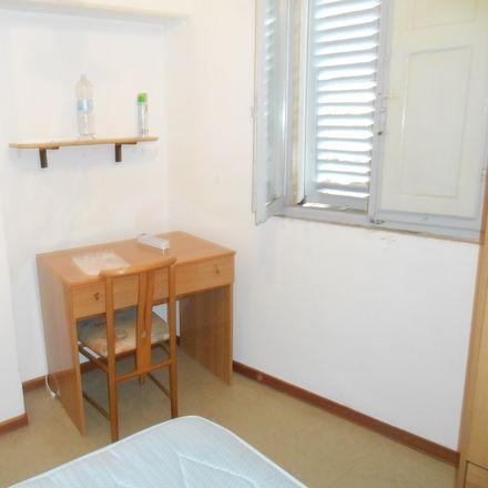 Rent this 2 bed room on Via Federico Barocci in 10, 61029 Urbino PU