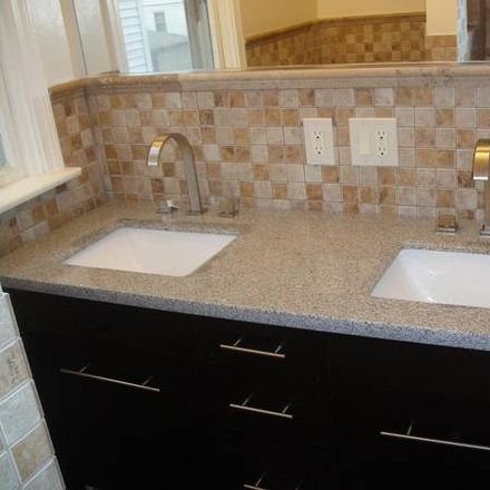 Rent this 1 bed apartment on I 95 in Providence, RI 02902