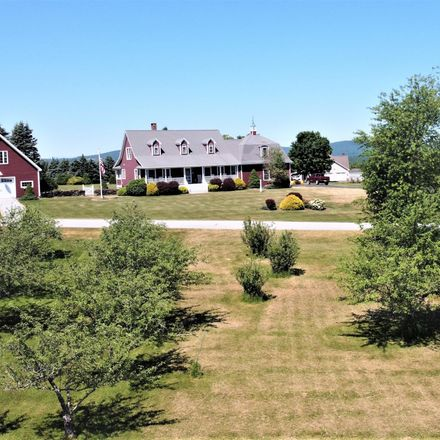 Rent this 0 bed apartment on Appleseed Drive in Turner, ME 04266