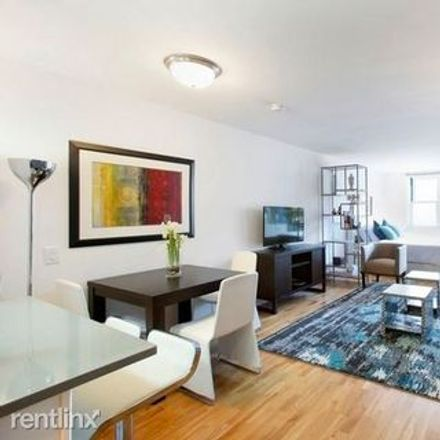 Rent this 1 bed apartment on Gateway Plaza 400 in 375 South End Avenue, New York
