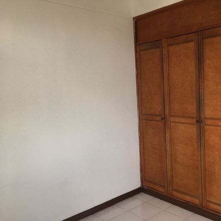 Rent this 3 bed apartment on Le Pain in Calle 87, Diamante Dos