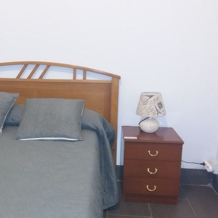 Rent this 1 bed room on Don Diego López Haroko Kale Nagusia in Bilbo, Bizkaia