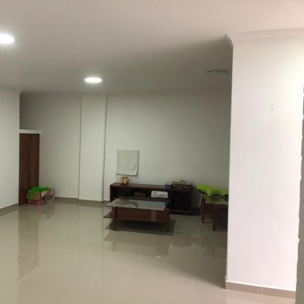Rent this 4 bed apartment on 055450 Sabaneta in ANT, Colombia