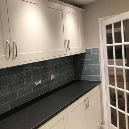Rent this 2 bed apartment on Thames Side in Spelthorne TW18 2HB, United Kingdom