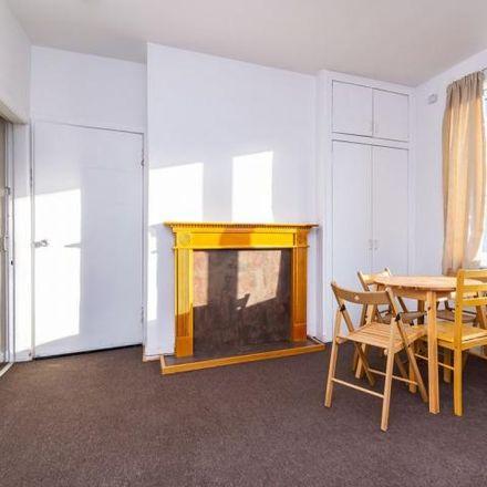 Rent this 2 bed apartment on 32 Lochend Avenue in Edinburgh EH7 6DU, United Kingdom