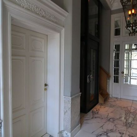 Rent this 2 bed apartment on Herengracht 579B in 1017 CD Amsterdam, Netherlands