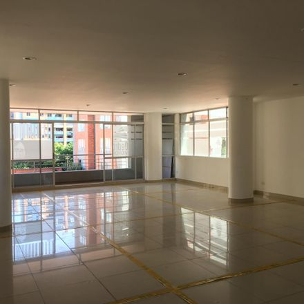 Rent this 3 bed apartment on Home Center in Calle 152, Localidad Usaquén