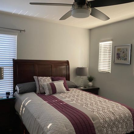 Rent this 1 bed apartment on 1215 Sea Reef Drive in San Diego, CA 92154