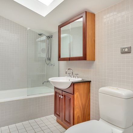 Rent this 1 bed apartment on 15/11-23 Hay Street