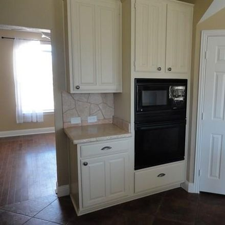 Rent this 5 bed house on 1313 McEntire Court in Keller, TX 76248