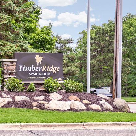 Rent this 3 bed apartment on 4345 Timber Ridge Trail Southwest in Wyoming, MI 49519