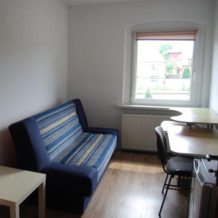 Rent this 10 bed room on Ofiar Katynia in 41-800 Zabrze, Polska