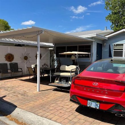 Rent this 1 bed house on Cheval