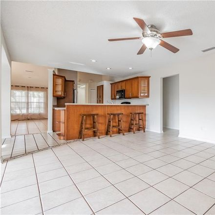 Rent this 4 bed house on Graywood Ct in Bloomingdale, FL