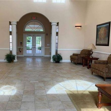 Rent this 3 bed condo on 3101 Secret Lake Drive in Osceola County, FL 34747