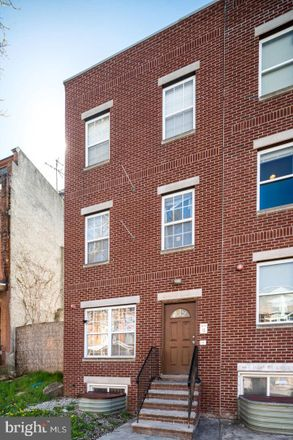 Rent this 3 bed apartment on 2350 North Park Avenue in Philadelphia, PA 19132
