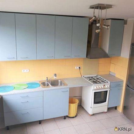 Rent this 3 bed apartment on Świętej Kingi 12 in 41-500 Chorzów, Poland