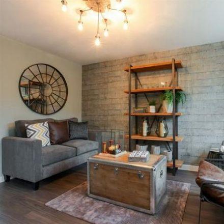 Rent this 3 bed house on Aldi in Tollgate Road, Bodmin PL31 2FJ