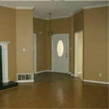 Rent this 3 bed house on View Point Dr in Granbury, TX