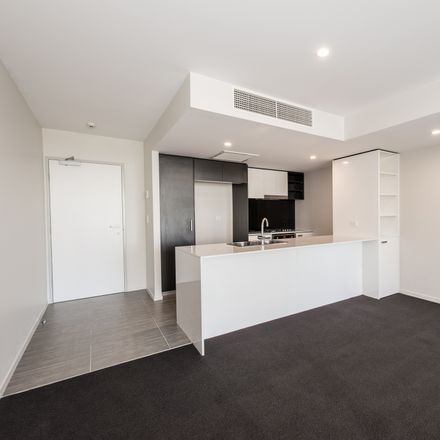 Rent this 1 bed apartment on 204/26 Station Street