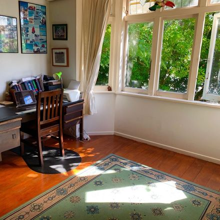 Rent this 1 bed house on Albert-Eden in Mount Albert, AUCKLAND