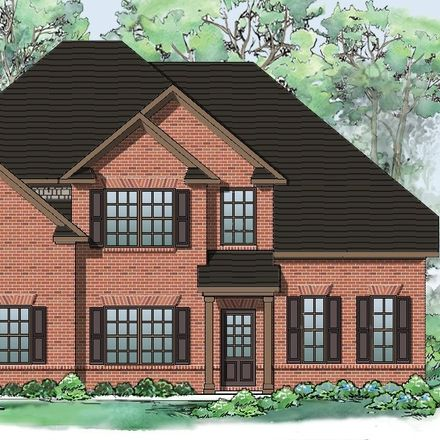 Rent this 4 bed house on Sarah Cove Ct in Conley, GA