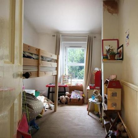 Rent this 3 bed house on Anstey Street in Bristol BS5 6DQ, United Kingdom