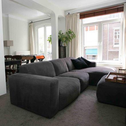 Rent this 0 bed apartment on Achter de Bank in 6511 PB Nijmegen, The Netherlands