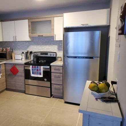 Rent this 2 bed apartment on PR 00918