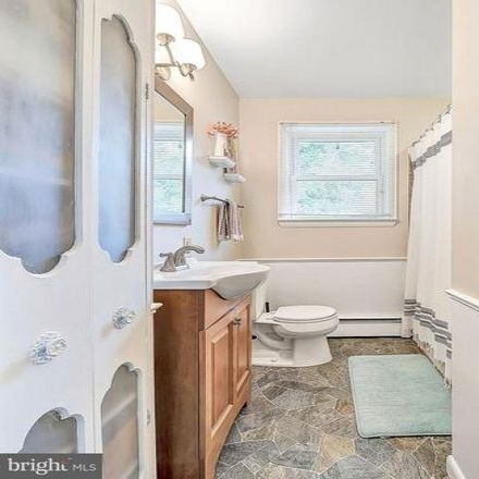 Rent this 4 bed house on 523 Randolph Avenue in Upper Dublin Township, PA 19034
