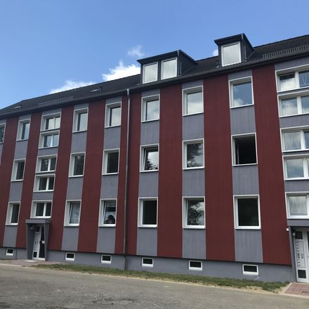 Rent this 2 bed apartment on Steinstraße 5 in 19412 Wendorf, Germany