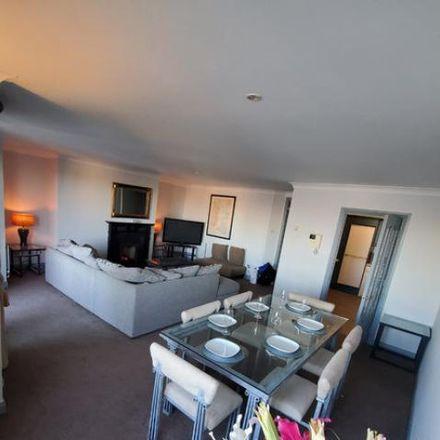 Rent this 2 bed apartment on Malahide Marina Centre in Marina Village, Malahide East ED