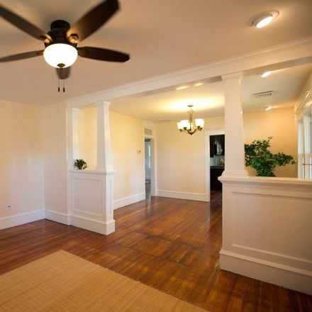 Rent this 3 bed house on 1122 Oak Avenue in Linwood, NJ 08221