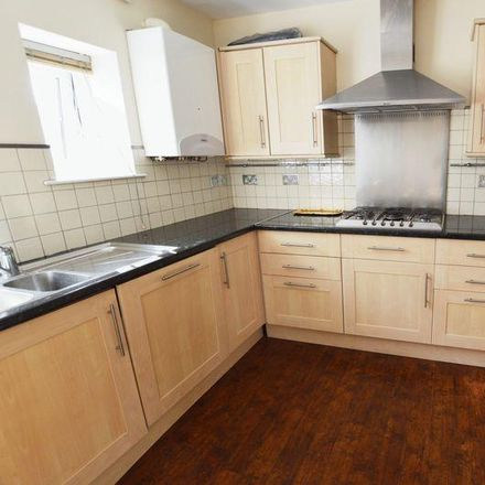 Rent this 3 bed apartment on Block 9 in Northwick Terrace, London NW8 8HS
