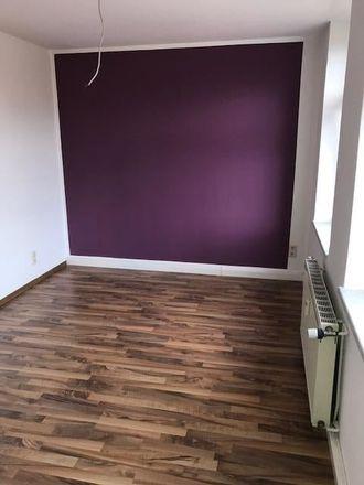 Rent this 2 bed apartment on Brauhaus Hartmannsdorf GmbH in Chemnitzer Straße 5, 09232 Hartmannsdorf