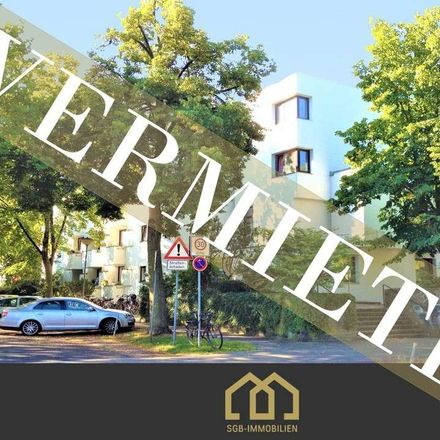 Rent this 1 bed apartment on Bremen in Free Hanseatic City of Bremen, Germany