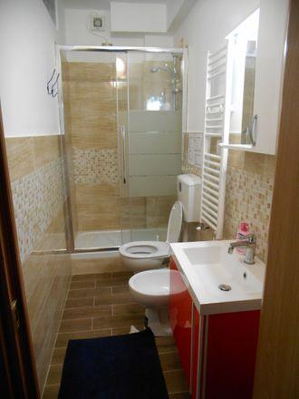 Rent this 4 bed room on Via di Mezzana in 11, 56124 Pisa PI