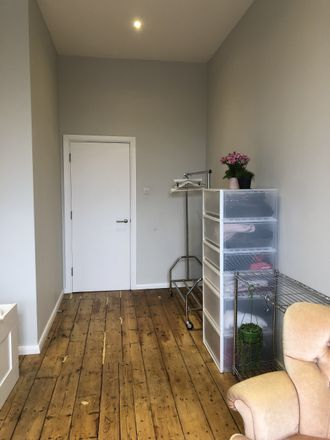 Rent this 2 bed room on 124 Shacklewell Ln in London E8 2EB, UK